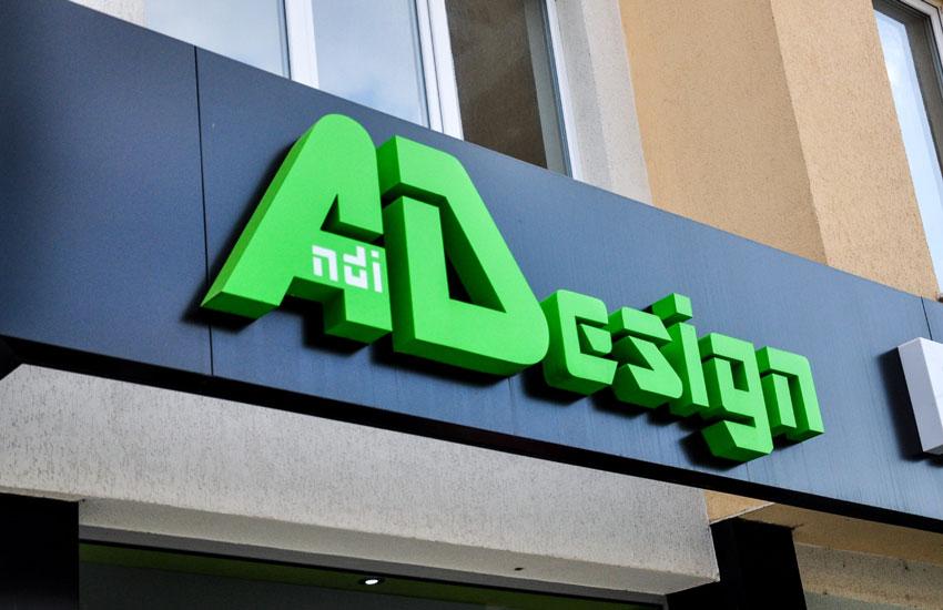 Andi Design